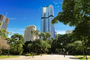 1603/140 Alice Street, Brisbane City, Qld 4000