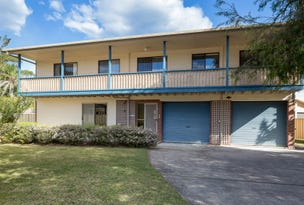 7 Eugenia Place, Maloneys Beach, NSW 2536
