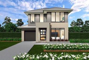 Lot 1134 Proposed Rd, Jordan Springs, NSW 2747