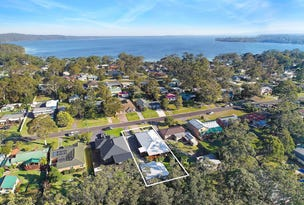 49 King George Street, Erowal Bay, NSW 2540