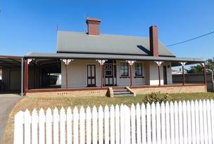 2 Harper St, Coonabarabran, NSW 2357