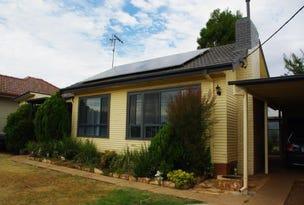 121 Warne Street, Wellington, NSW 2820