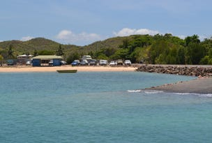 92 Airport Road, Horn Island, Qld 4875