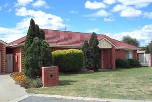 1 Andrews Court, Moama, NSW 2731