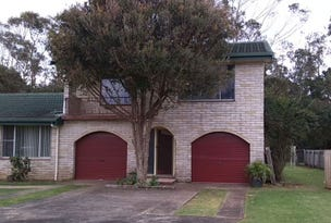 4/17-19 Anderson Street, East Ballina, NSW 2478