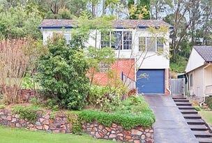 4 Carramar Place, Glendale, NSW 2285