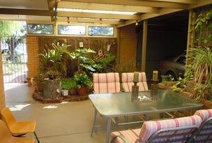 71 Elizabeth Street, Narrandera, NSW 2700