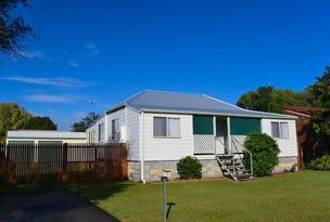 14 Waratah Avenue, Yamba, NSW 2464
