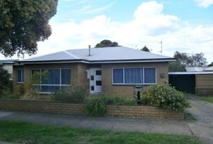 4 Browning Street, Portland, Vic 3305