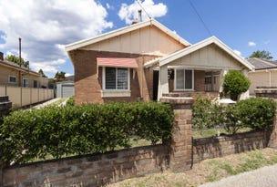 13  Malvern Street, Lithgow, NSW 2790