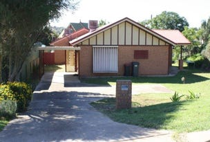 22 French Street, Junee, NSW 2663