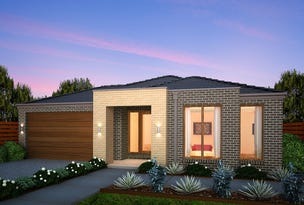 LOT 1970 Paddock Street  (Bloomdale), Diggers Rest, Vic 3427