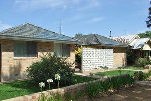 7/102 Best Street, Wagga Wagga, NSW 2650