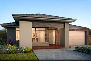 LOT 870  Hikari Road, Cranbourne South, Vic 3977