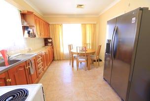 19 adaluma avenue, Pooraka, SA 5095