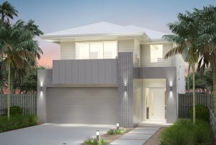 Lot 328 Banyan Hill, Cumbalum, NSW 2478