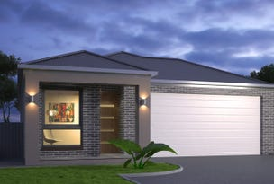 Lot 1 26  Charmaine Avenue, Para Vista, SA 5093