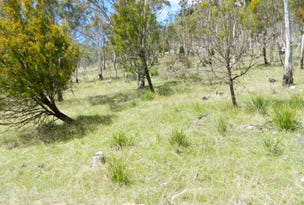 Lot 4 Plenty Valley Road, Upper Plenty, Tas 7140