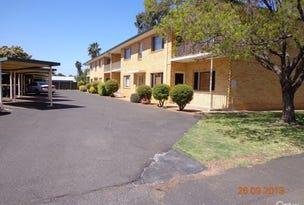 4/126 Bourke Street, Dubbo, NSW 2830