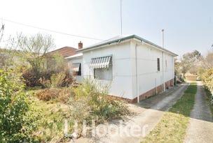 350 Stewart Street, Bathurst, NSW 2795