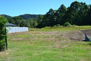 9 Glengyle Close, North Boambee Valley, NSW 2450