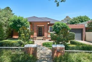 32 Trevor Street, Turvey Park, NSW 2650