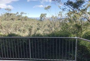 29A Delmonte Avenue, Medlow Bath, NSW 2780