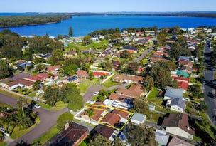 2/5 Carol Close, Lake Munmorah, NSW 2259