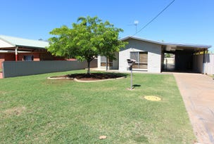 23 Emmalyn Close, Mount Isa, Qld 4825