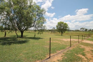 3 PEDLEY STREET, Charters Towers City, Qld 4820