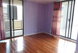502J/27-29 George Street, North Strathfield, NSW 2137