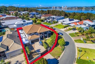 25 Anchorage Circuit, Twin Waters, Qld 4564