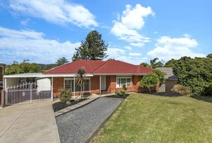 53 Flockhart Avenue, Valley View, SA 5093