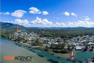 Lot 2 519 Ocean Drive, North Haven, NSW 2443