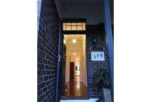 278 Balmain Road, Lilyfield, NSW 2040