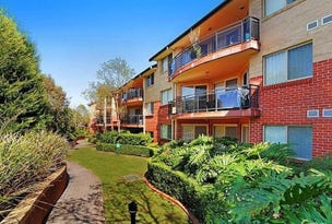 7/298 Pennant Hills Road, Pennant Hills, NSW 2120
