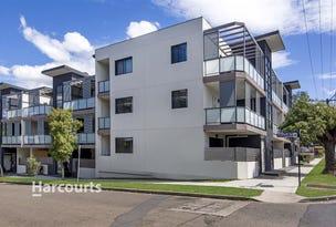 14/30-32 Briens Road, Northmead, NSW 2152