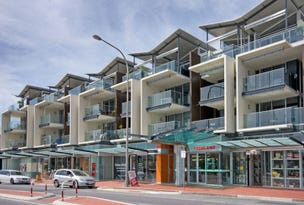 110/356 Seaview Road, Henley Beach, SA 5022