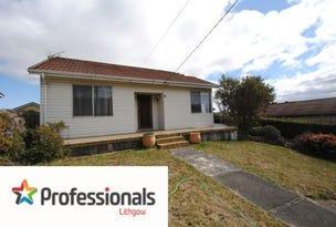 23 Lemnos Street, Lithgow, NSW 2790