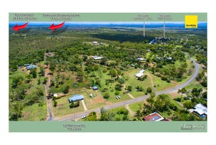 120 Barmoya Road, The Caves, Qld 4702