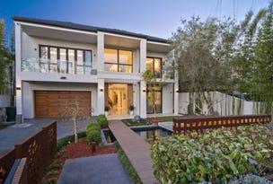 118 Springdale Road, East Killara, NSW 2071