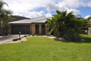 818 Union Road, Glenroy, NSW 2640