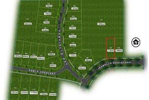 Lot 138, Isabella Boulevard, Korumburra, Vic 3950