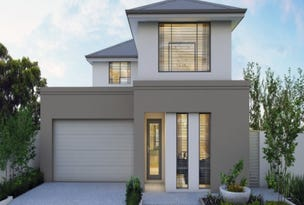 Lot 1017  Stow Chase, South Yunderup, WA 6208