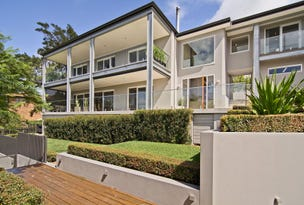 39 Londonderry Drive, Killarney Heights, NSW 2087