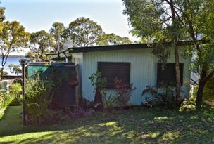 32 Woongar Street, Boreen Point, Qld 4565