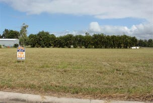 Lot 72, Paperbark Street, Hull Heads, Qld 4854