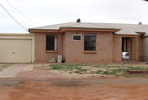 43 Mills Street, Whyalla Norrie, SA 5608