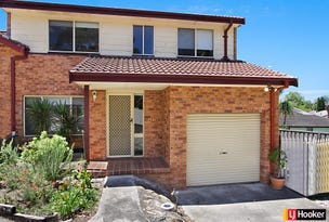 46 Phillip Street, Seven Hills, NSW 2147