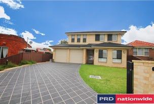 15 Poulton Avenue, Beverley Park, NSW 2217